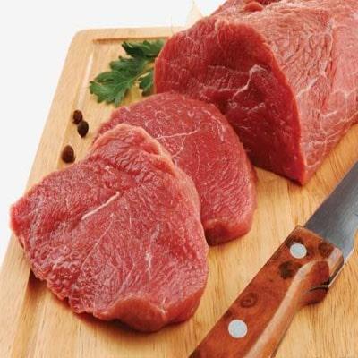 گوشت قرمز مضر برای دیابتی ها