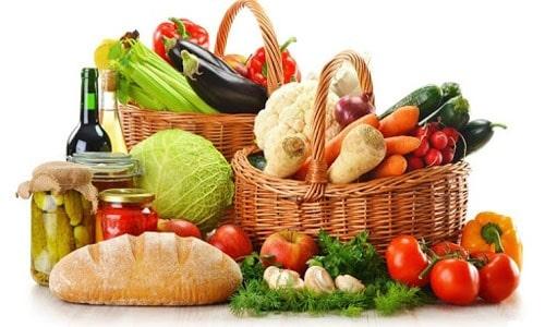 خوراکی های مفد برای افراد مبتلا به دیابت