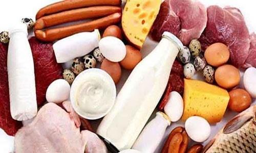 غداهای ممنوعه برای دیابتی ها