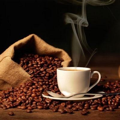 قهوه میکس مضر برای افراد دیابتی