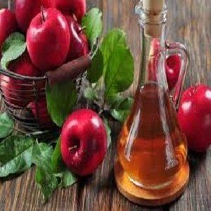 فواید سرکه سیب برای بیماری ها