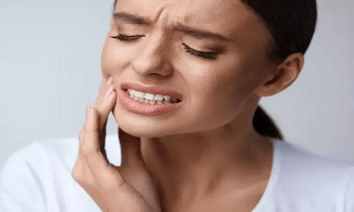 تقویت دندانها و استخوان ها
