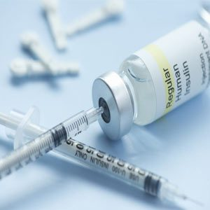 بهبود حساسیت به انسولین