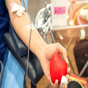 فواید اهدای خون برای سلامتی